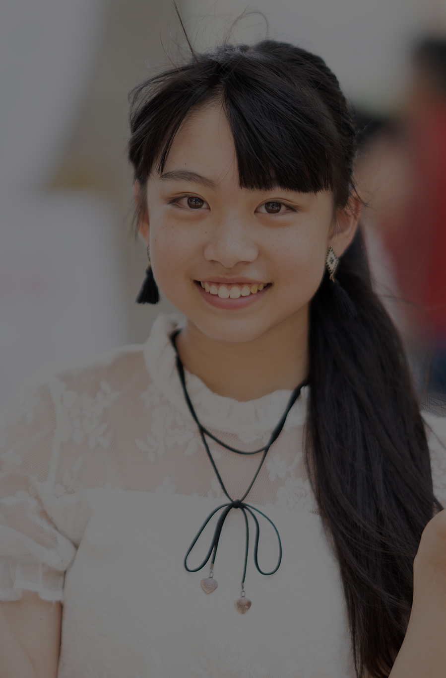 https://hinata-actors-school.com/wp/wp-content/uploads/2020/01/course2-1.jpg