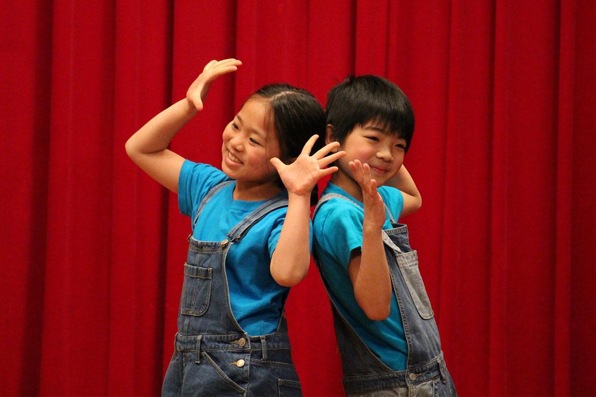 preschool-gallery